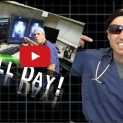 ZDoggMD - Call Day