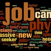 physician recruiting, sourcing physician candidates, physician job opportunities