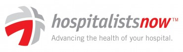 Hospitalists Now Inc, Logo