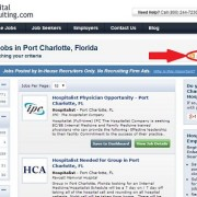 Search Results for Florida Hospitalist Jobs