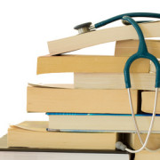 Medical School Lessons