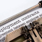 Physician Employment Contract, Physician Compensation