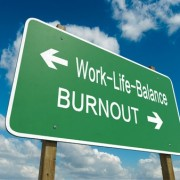 hospital work/life balance