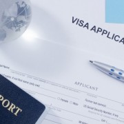 J-1 Visa Application & new requirements for 2015