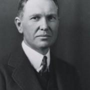 Francis W. Peabody MD
