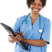 How to Choose Your Nursing Specialty