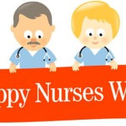 nurses week, nurse day