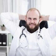 physician satisfaction, physician employment, physician jobs