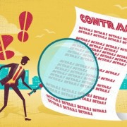 Understanding Non-Compete and Restrictive Covenants in Physician Contracts Read more: http://www.hospitalrecruiting.com/?p=2605#ixzz3cmxAlY5t