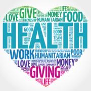 Healthcare Volunteer