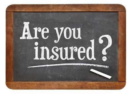 nurse jobs, do nurses need liability insurance