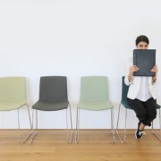 Interview Tips for Shy People