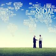 networking job search facebook linkedin
