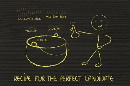 What Makes An Ideal Healthcare Candidate