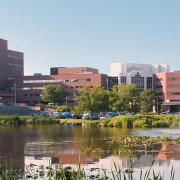 Guthrie Physician Jobs