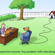 How to Handle the Toughest Interview Questions Part 2