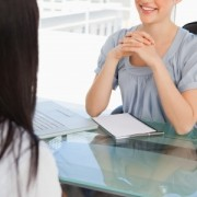 Avoiding Unprofessional & Illegal Interview Questions