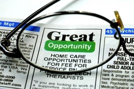 6 Features of Great Job Descriptions