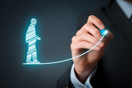 Corporate Style Employee Development for Healthcare