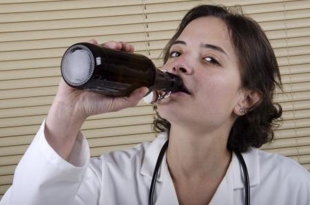 Online Smarts for Doctors