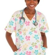 Occupational Therapy Assistant   Medical Assistant   Home Health Aide