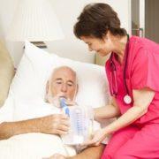 respiratory therapist (RT) jobs