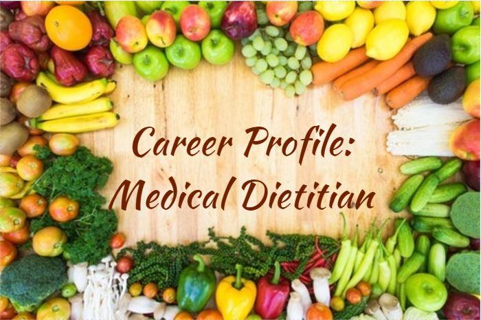 Dieian Job Description | Career Profile Medical Dietitian Jobs Hospitalrecruiting Com