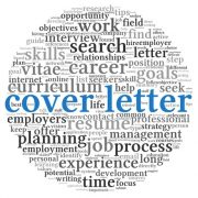 Write a Cover Letter They'll Actually Read