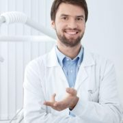Dentistry career options outside of private practice | Healthcare Career Resources Blog