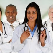 Does Race Affect Medical School Acceptance Rates? | Healthcare Career Resources Blog