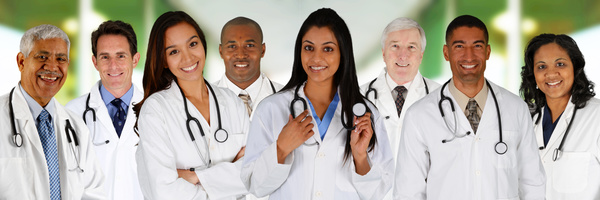Does Race Affect Medical School Acceptance Rates?   Healthcare Career Resources Blog