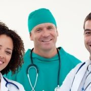 Physician and Advanced Practitioner Integration