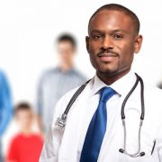 H-1B Visas for International Medical Graduates by Christiana Davis, MD