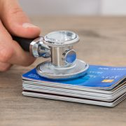 6 Great Student Loan Debt Relief Options - Help for Healthcare Professionals