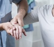 Why I Wanted to Become a Physical Therapist   via Healthcare Career Resources Blog