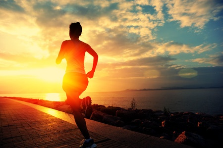How Fitness Affects You Professionally - 5 Reasons Being Fit Helps Your Career