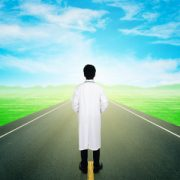 The Road to Solo Private Practice