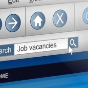 How to Work With Applicant Tracking Systems During Your Job Search