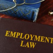 Legal Hazards in the Hiring Process