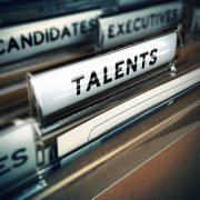 Here's How Recruiters Can Work Better With Physicians
