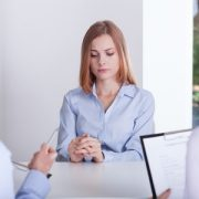 Being Confident and Assertive During Interviews: How to Get There!