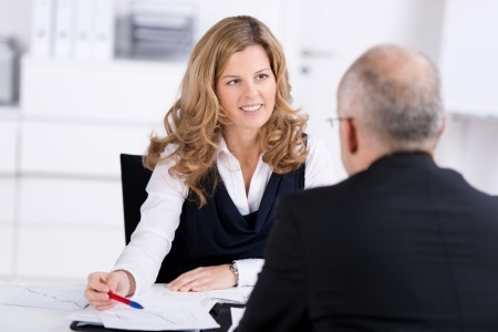 Why a good impression can lead to a bad hiring decision