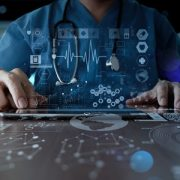 Why physicians must engage with new technology