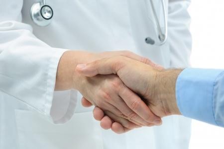 Better Onboarding in Healthcare