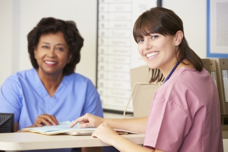 Get a Better Result From Your Job Search with Job Shadowing