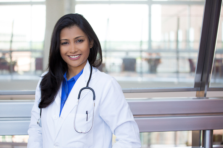 What Employed Doctors Need to Know