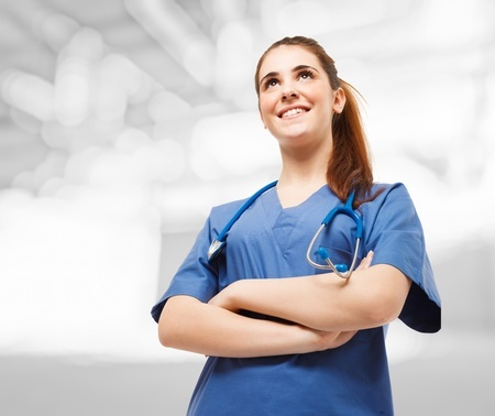Facing The Challenges Of Nurse Recruitment