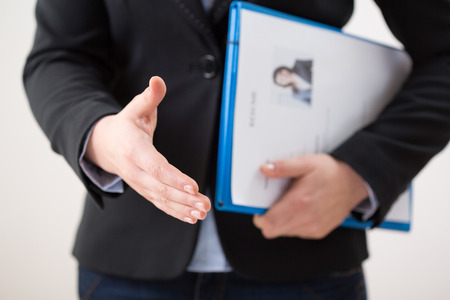 Tune Up Your Onboarding Process to Improve Employee Retention