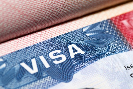 Qualifications and Details Regarding H-1B Visas and J-1 Waivers for Physicians