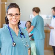 How to Get Noticed in a Crowded Nursing Job Market